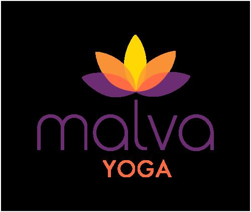 Centro Malva Yoga